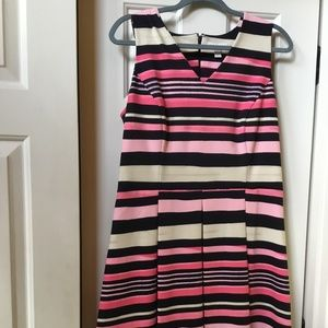 Charter Club Size M Dress